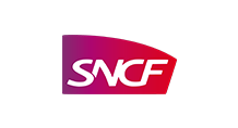 Item 15 SNCF