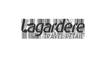 Item 17 Lagardère