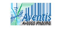 Item 2 Aventis Pharma