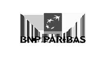 Item 21 BNP Paribas