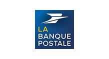 Item 22 La Banque Postale
