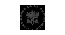 Item 29 Présidence de la République