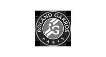 Item 34 Roland Garros