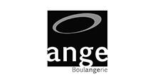 Item 5 Ange Boulangerie