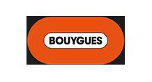 Item 6 Bouygues