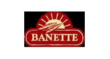 Item 7 Banette