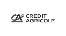 Item 9 Crédit Agricole