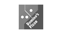 Item 41 Domino's Pizza