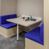 couverture-mobilier-coworking-professionnel