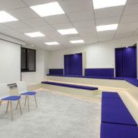 studio-vincent-eschalier_pierre-grenier_08-2