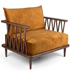 fauteuil lounge