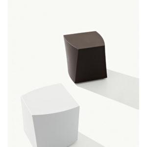 mobilier de ter
