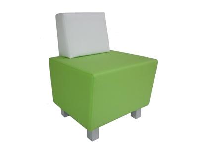 mobilier de bar lounge