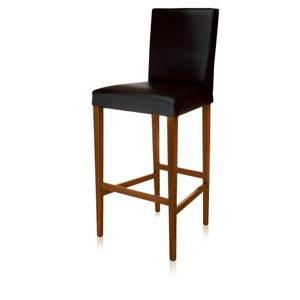 chaise de resta