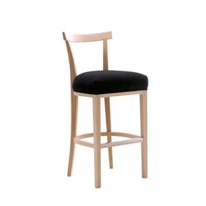 mobilier bar lo