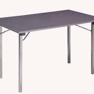 mobilier de ban