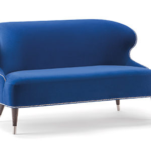 Canap? lounge
