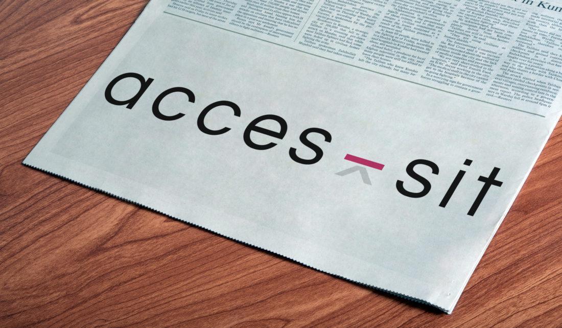 Acces sit